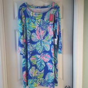 Lilly Pulitzer Sophie dress NWT